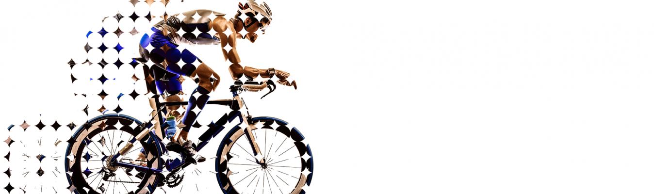 Bennelong_home_banner_cyclist