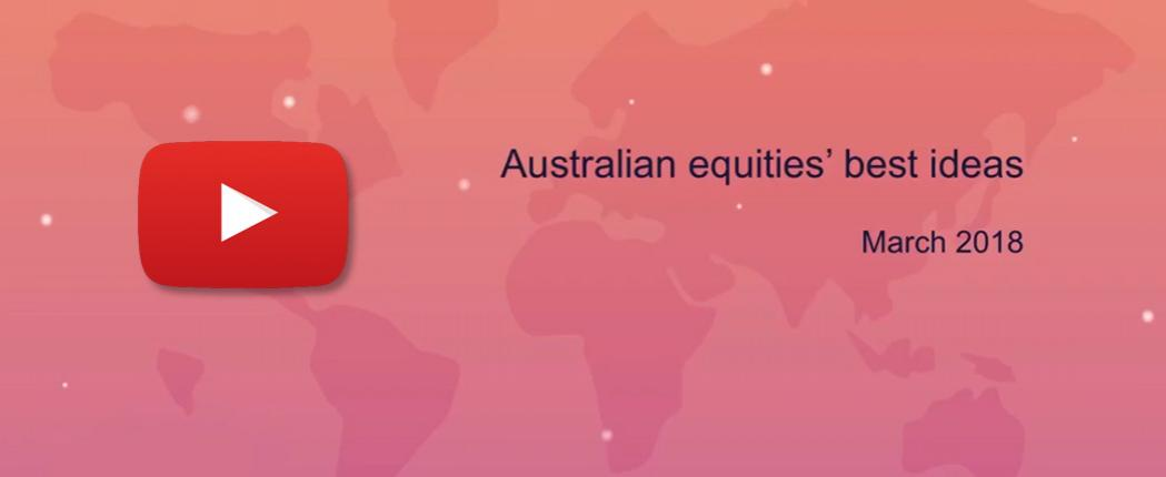 Bennelong-Investment-Forum-Australian-equities-best-ideas