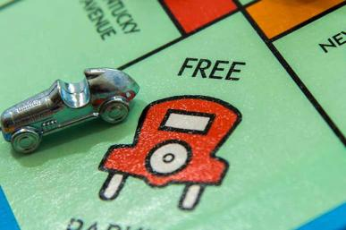 Investment-Perspectives-Finding-Monopolys-orange-squares-in-property-investing