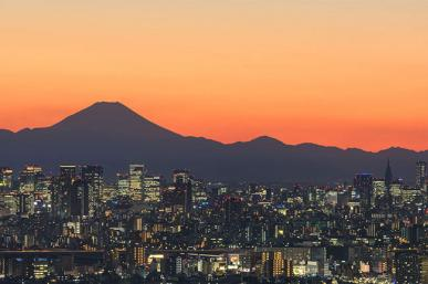 Investment-Perspectives-30-years-of-investment-lessons-from-Japan-and-the-implications-for-real-estate
